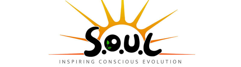 S.O.U.L. Documentary Logo